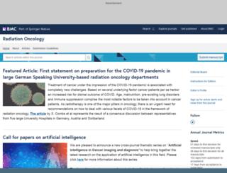 ro-journal.com screenshot