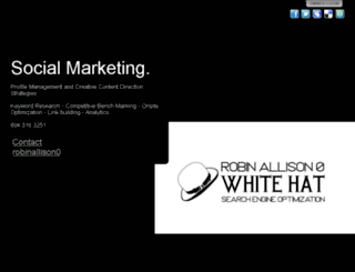 robinallison0whitehatseo.com screenshot