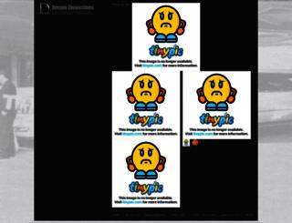 rochesterlimobuses.com screenshot