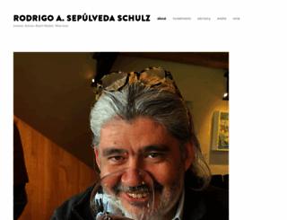 rodrigosepulveda.com screenshot