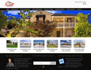 rodsold.com screenshot