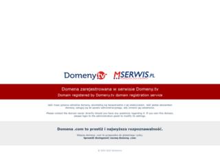 roevenich-immobilien.eu screenshot