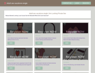 roflwall.com screenshot