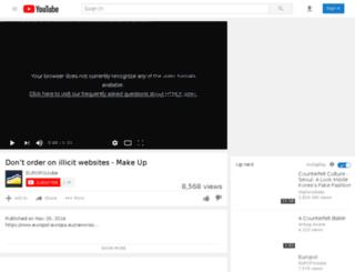 roids4u.eu screenshot