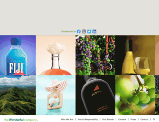 roll.com screenshot