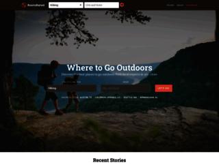 rootsrated.com screenshot