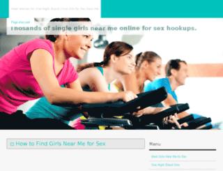 rosecaroline.e-monsite.com screenshot
