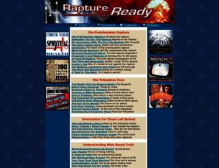 rr-bb.com screenshot