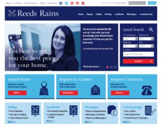 rr-site.issl.co.uk screenshot