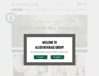rrmarketing.com screenshot