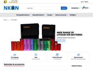 ru.nkon.nl screenshot