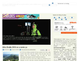 runmygeek.com screenshot
