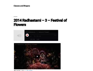 rupa.com screenshot