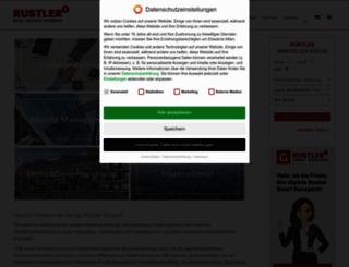 Access merrillbrink.com. Professional Translation + Interpreting ...