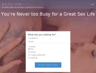 rustyplay.tk screenshot
