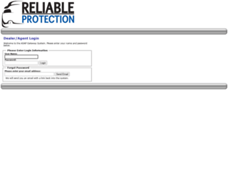 rwdealers.net screenshot