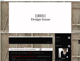 ryoixxel.slmame.com screenshot