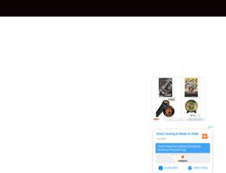 ryoshinweb.com screenshot