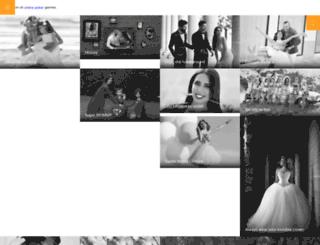 s-mhamad.com screenshot