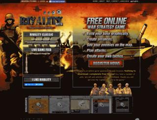 s1.rivality.com screenshot