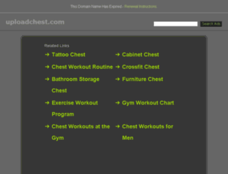 s1.uploadchest.com screenshot