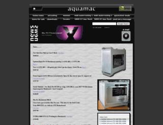 s155158671.websitehome.co.uk screenshot