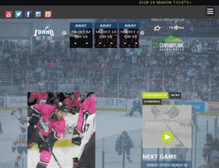 s211553.gridserver.com screenshot