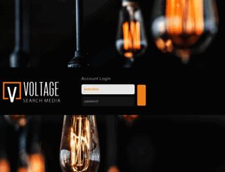 s3.voltagesearchmedia.com screenshot