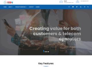 s3rockers.com screenshot