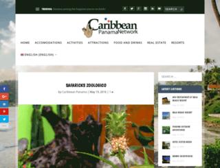 safarickszoo.com screenshot