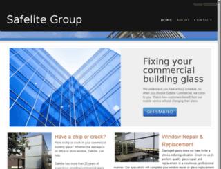 safelitegroup.info screenshot