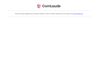 sagasharedirect.co.uk screenshot