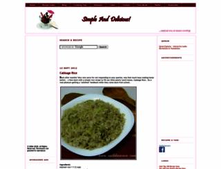 salkkaaram.com screenshot