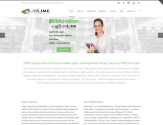 salpublib-staff.kohalibrary.com screenshot
