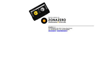 salviati.fattoriadimigliarino.it screenshot