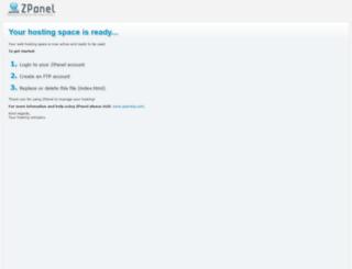 samsere.com screenshot