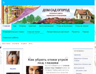 san-home1.ru screenshot
