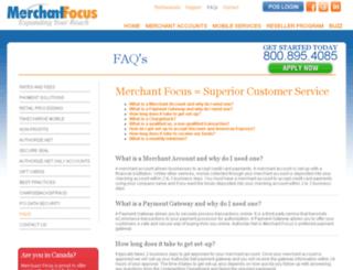 sandbox.merchant-apply.com screenshot