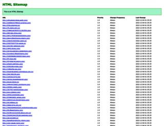 sanidhyahospital.com screenshot
