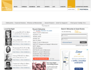 saskobits.com screenshot