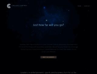 savco.com screenshot