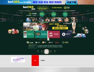 savelblogs.com screenshot