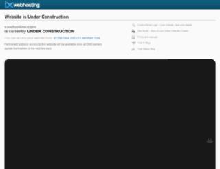 sawitonline.com screenshot