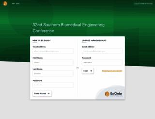 sbec2016.exordo.com screenshot
