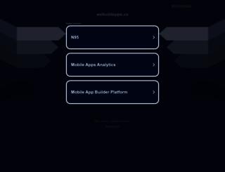 sc2015.webuildapps.co screenshot