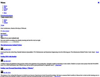 scalescale.com screenshot