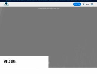 scenicworld.com.au screenshot