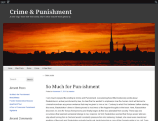 schismatic.edublogs.org screenshot