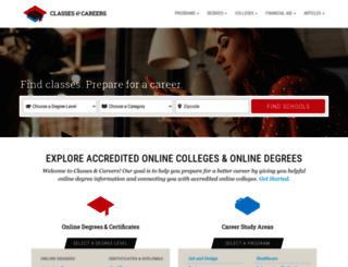 scholarshiplibrary.com screenshot