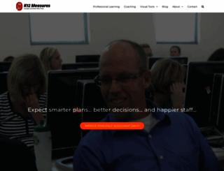 schoolwisepress.com screenshot